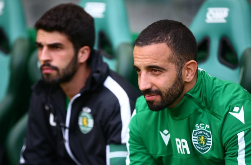Ruben Amorim à Sporting : le choix de l'argent ou de l'audace ?