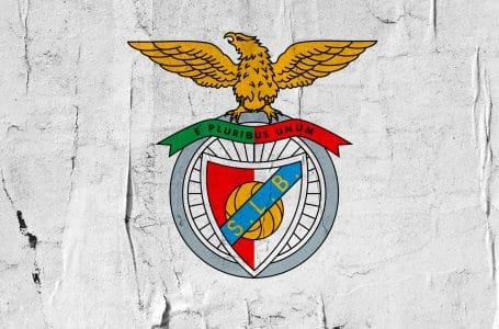 Dossier de recrutement pour le mercato hivernal 2021 – Sport Lisboa e Benfica